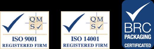 Registered-logos
